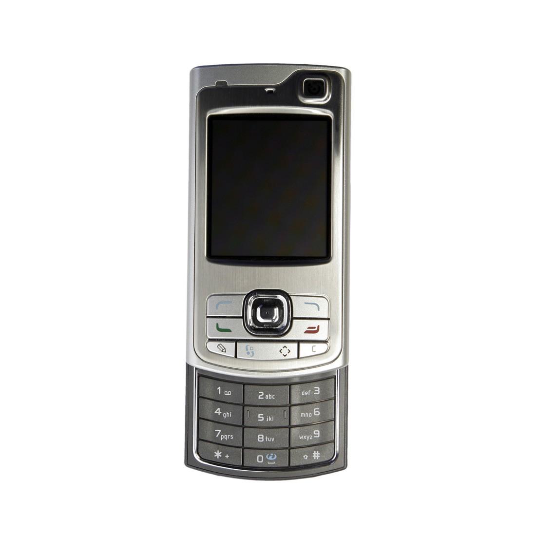Samsung MM-A900M Ace
